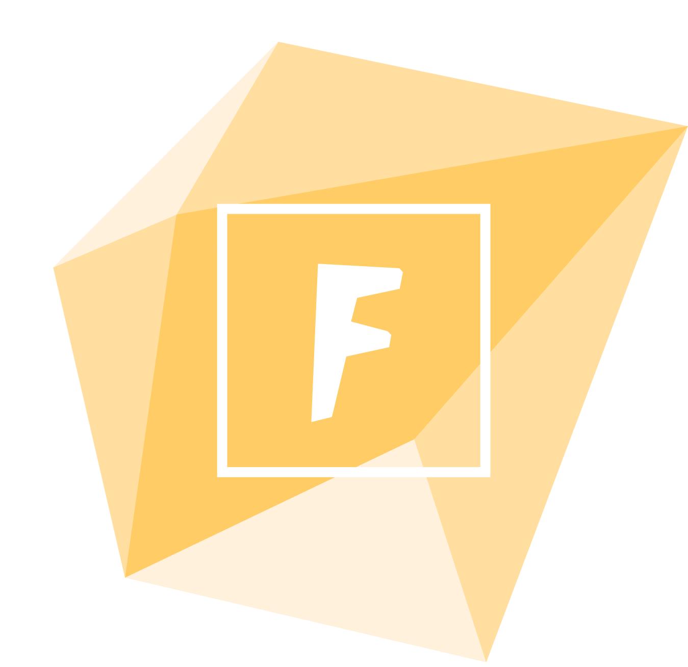Future Interactive Logo