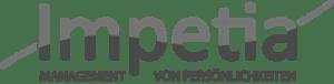 Logo Impetia