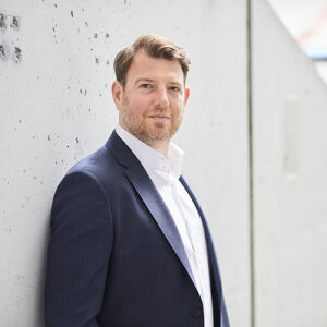 Philipp Laux Voice Future Interactive