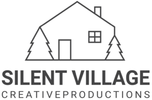 Silent Village Future Interactive